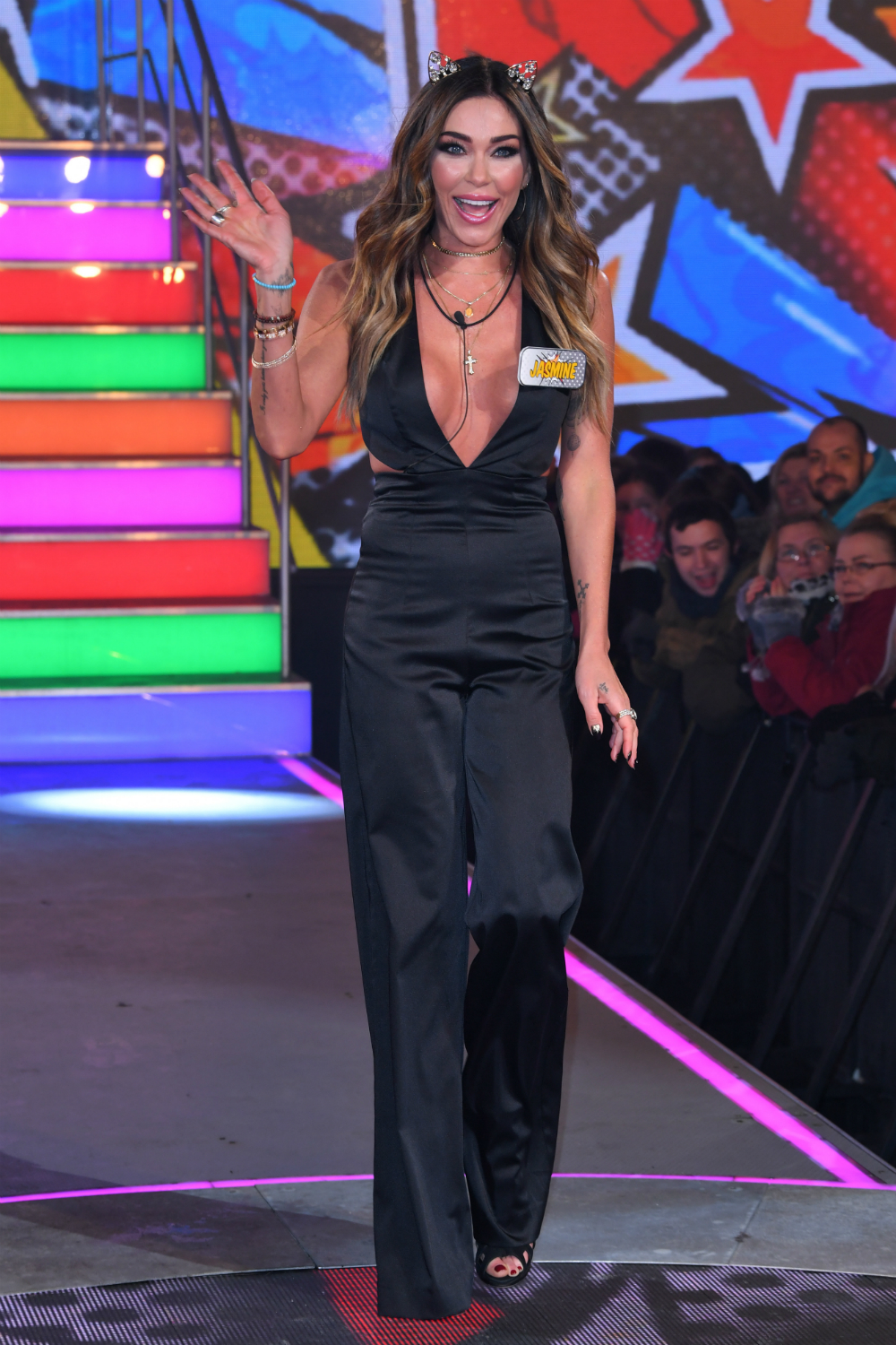 'Masked Singer,' 'Big Brother': TV Ratings Wednesday, Feb ...
