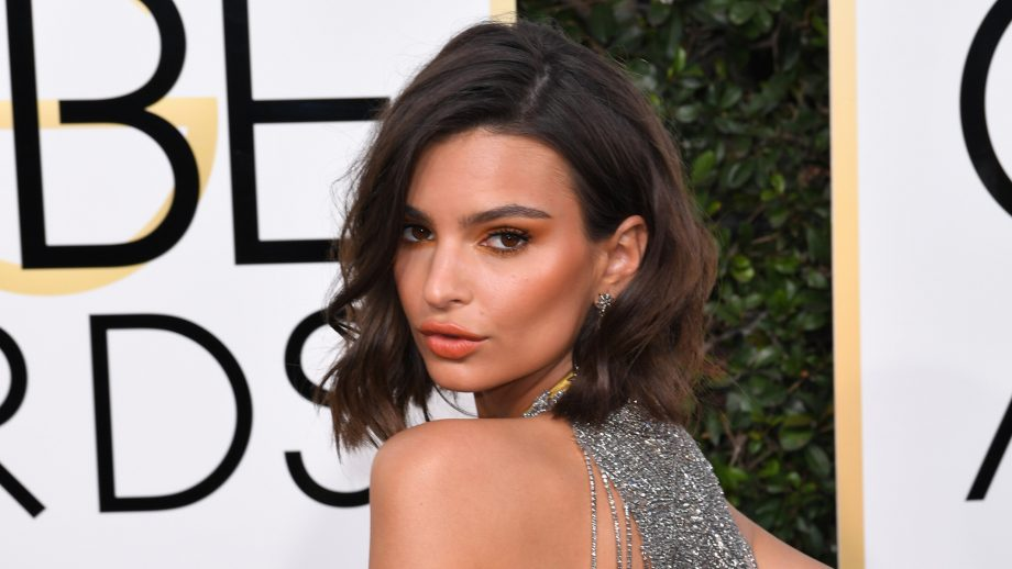 golden globes best beauty