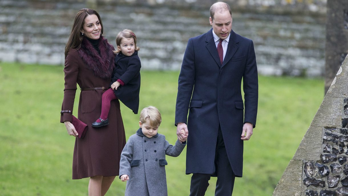 Here 39 S Why Prince William And Kate Middleton Broke Up