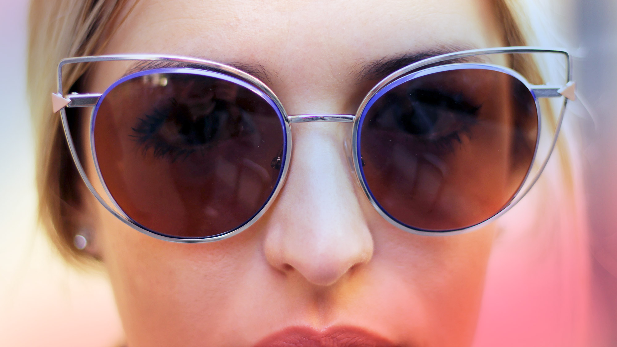 Best Sunglasses: Shop spring's coolest shades