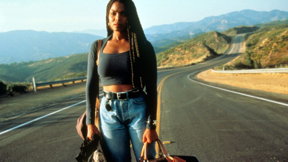 most iconic beauty movie moments poetic justice