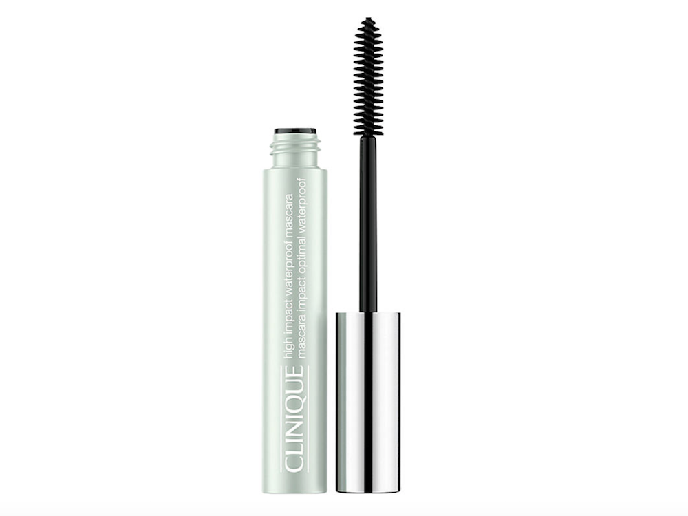 Best Mascara To Lengthen Curl And Volumise Your Lashes