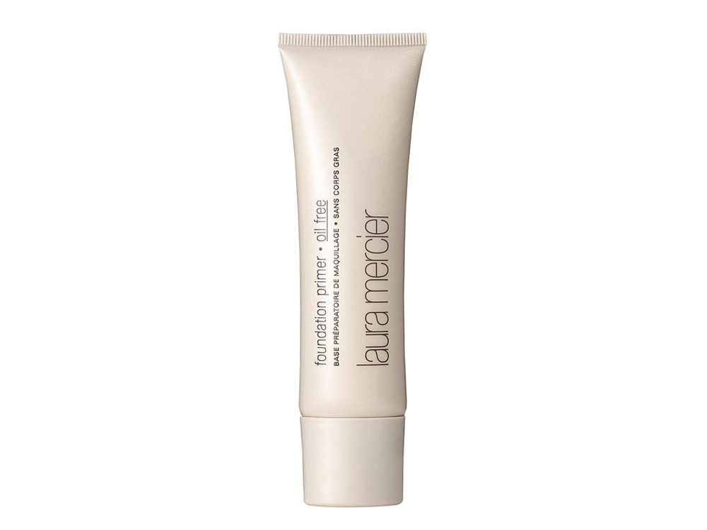 The best primer for radiance blurring and keeping make up in place best primer laura mercier solutioingenieria Choice Image
