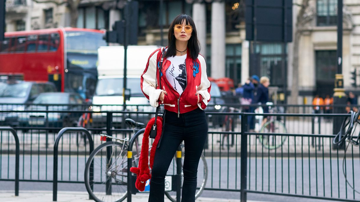 London Fashion Week 2017 Your Complete Guide