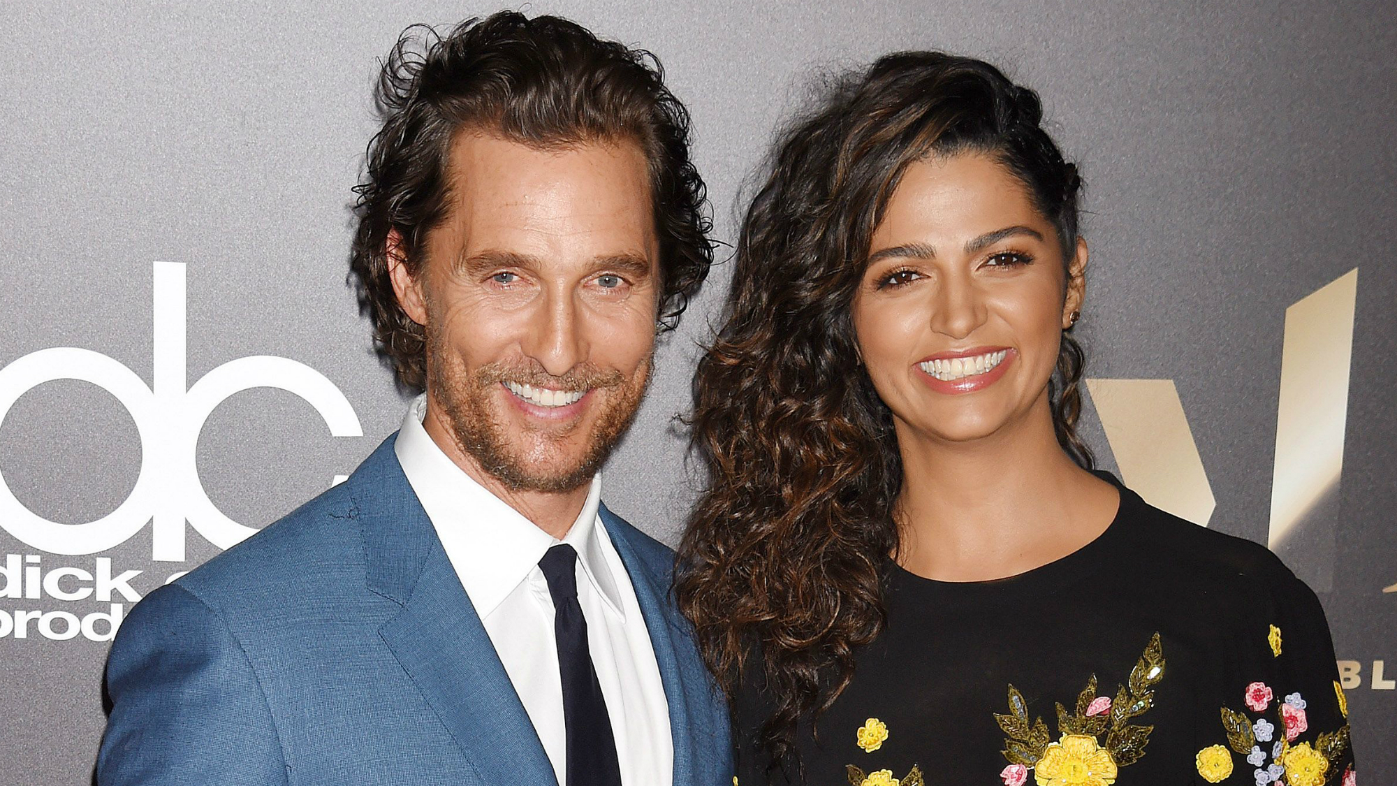 Matthew McConaughey just said some controversial things ...