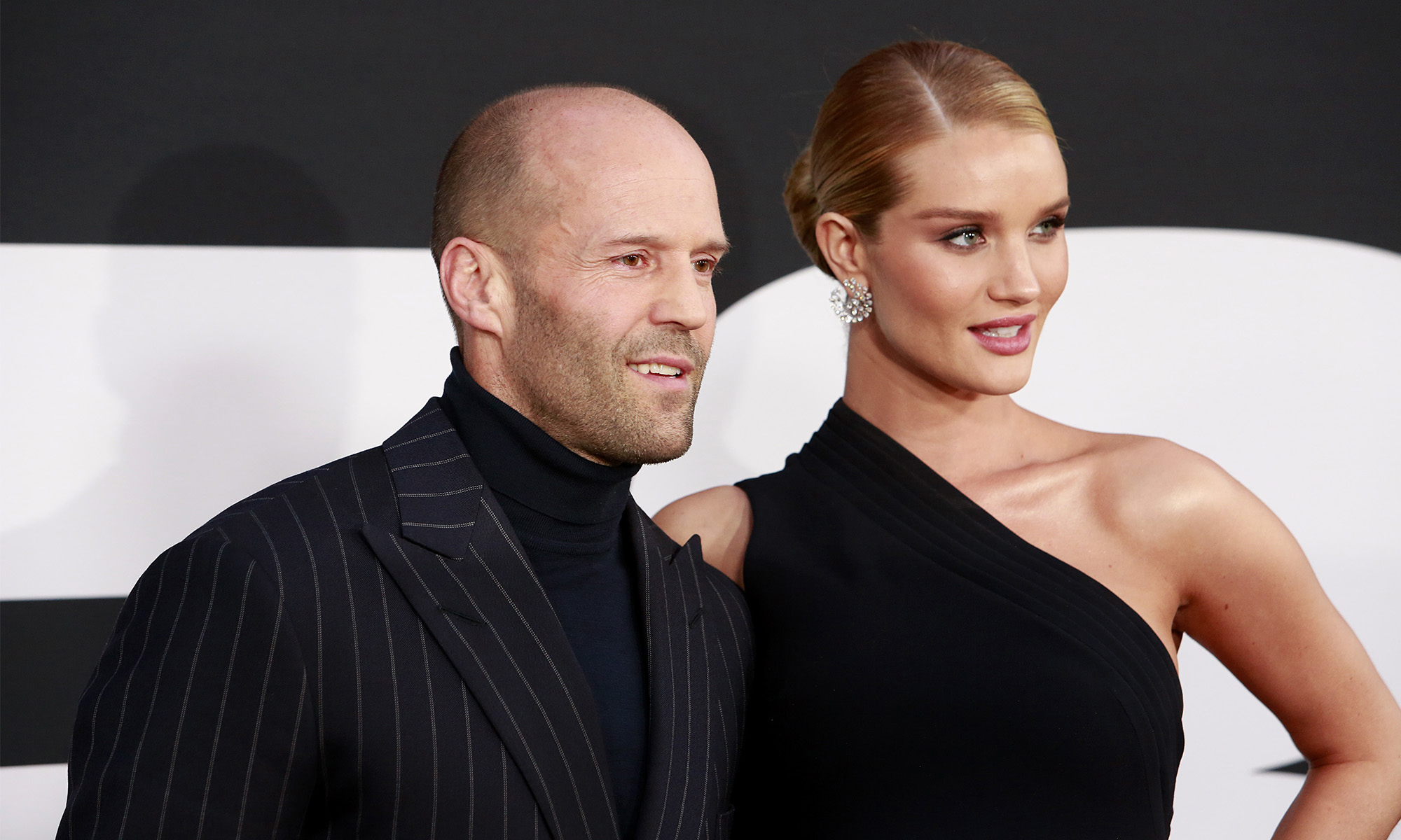 Apparently bald headed men are more attractive, successful ...