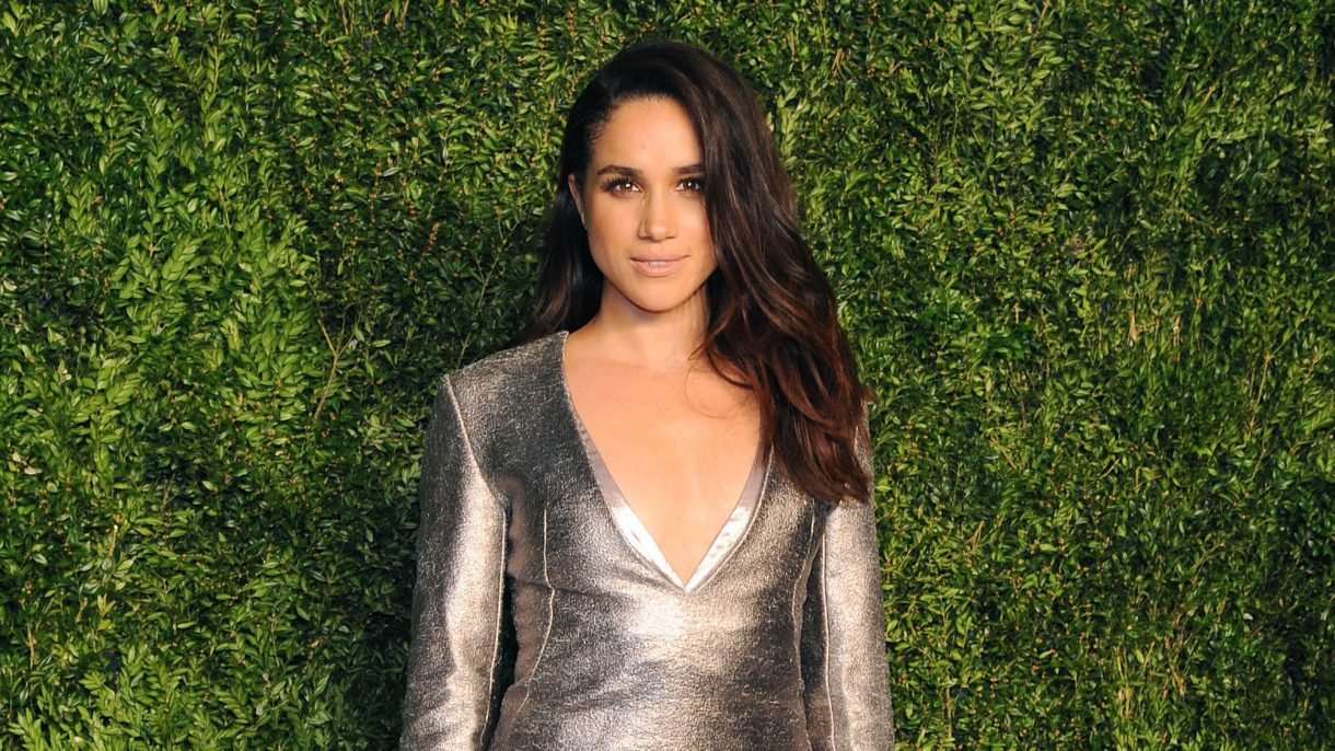 here s why meghan markle might not be at pippa middleton s