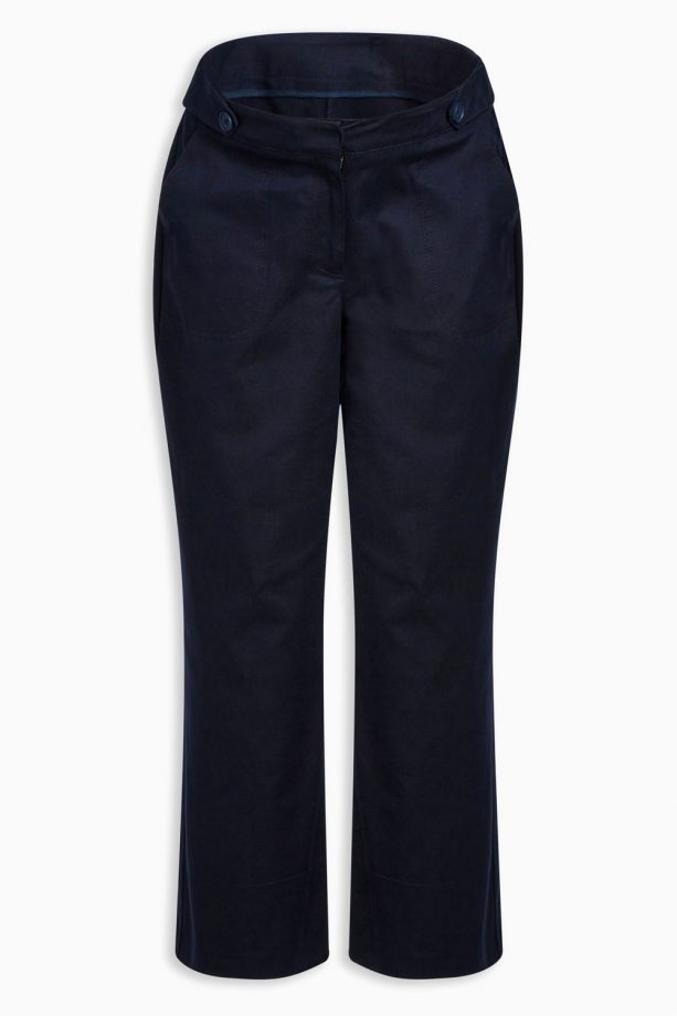 c5ac8015cf404 The best maternity trousers and jeans