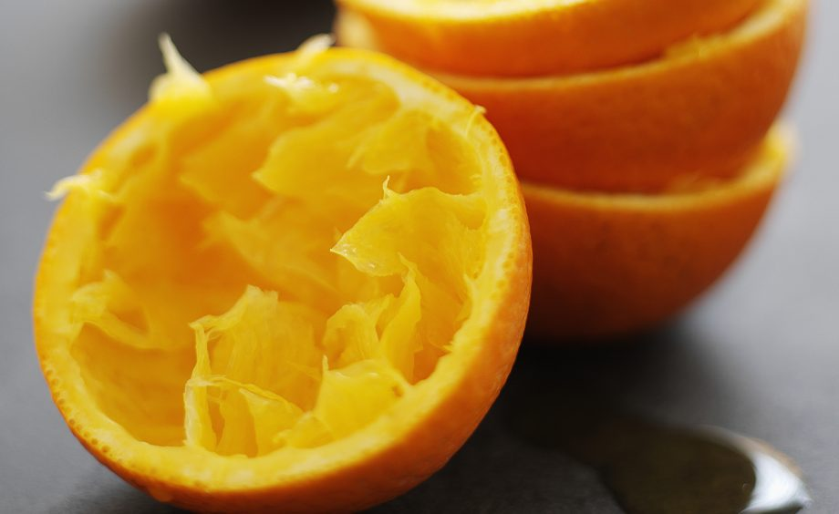 Vitamin C Abortions: This Is Why Women Are Resorting To This