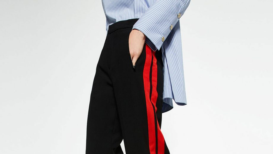 Do you remember these most popular Zara items ever?