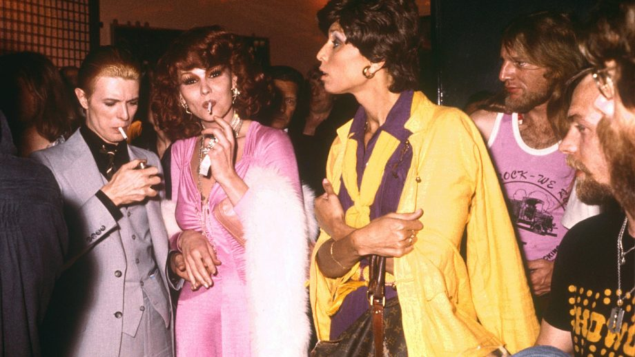 267eef65b1b 20 iconic outfits that prove the 70s really were the best fashion decade