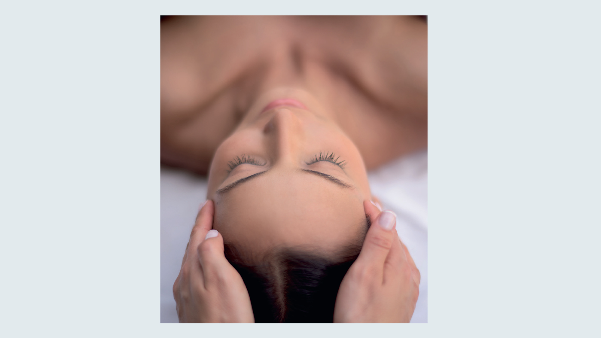 20 off an Elemis facial