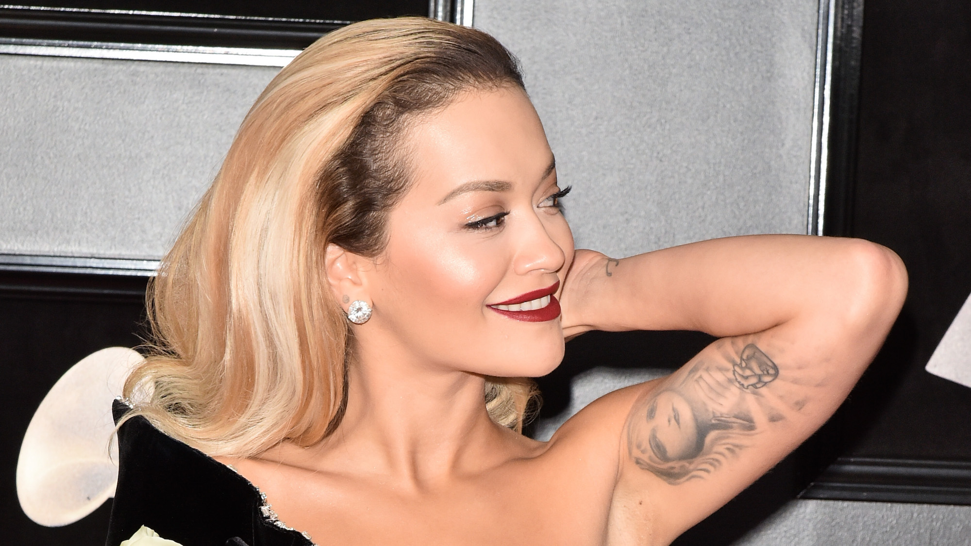 Celebrity Tattoos To Inspire Your First Or Next Inking