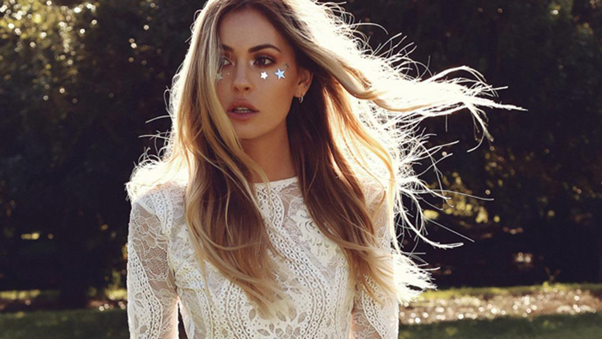 These Are The 5 Most Popular Wedding Dresses On Pinterest