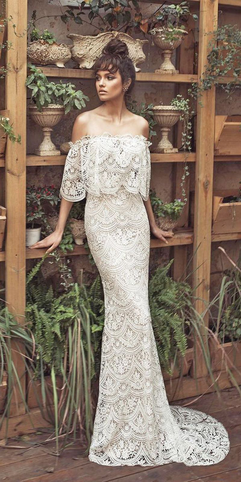 most popular wedding dresses these are the 5 most popular wedding dresses on 6036