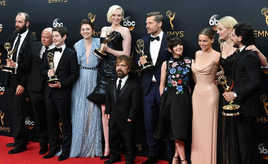 Game Of Thrones Cast: The Actors Who Could Have Been In ...