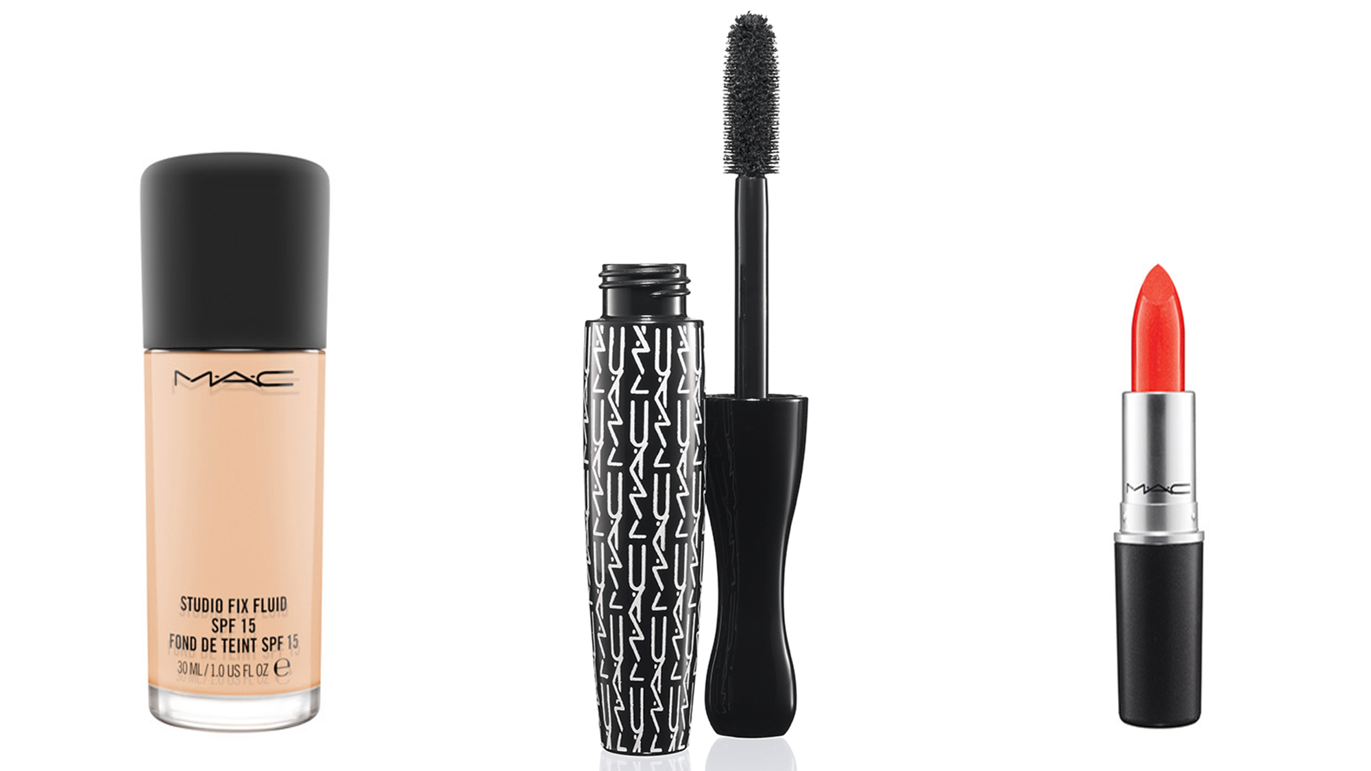 Best MAC Makeup Deals: All Your