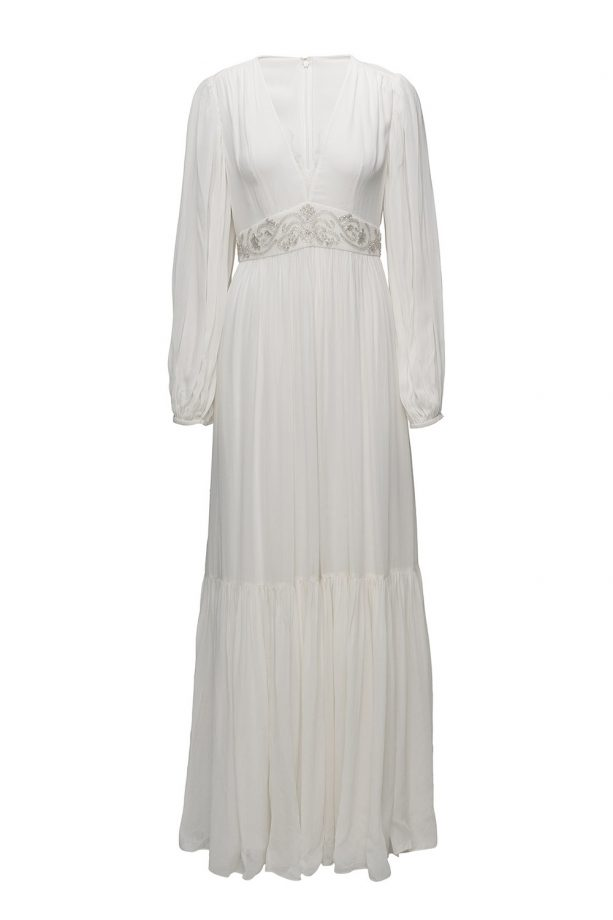The Best Vintage Wedding Dresses That Will Never Go Out Of Style