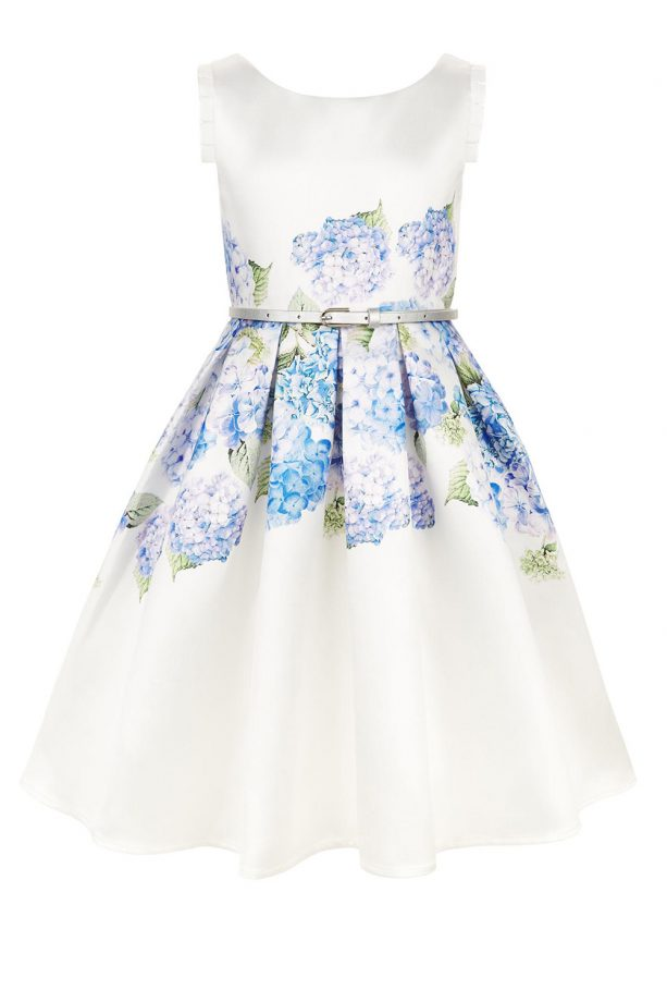 25f578d3025 Best Flower Girl Dresses and Wedding Outfit Ideas