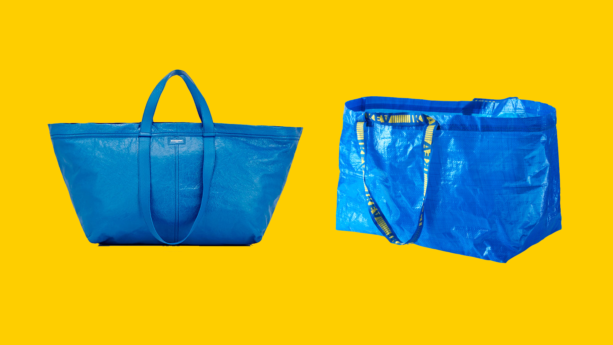 The Designer Handbag You Probably Own Without Realising It