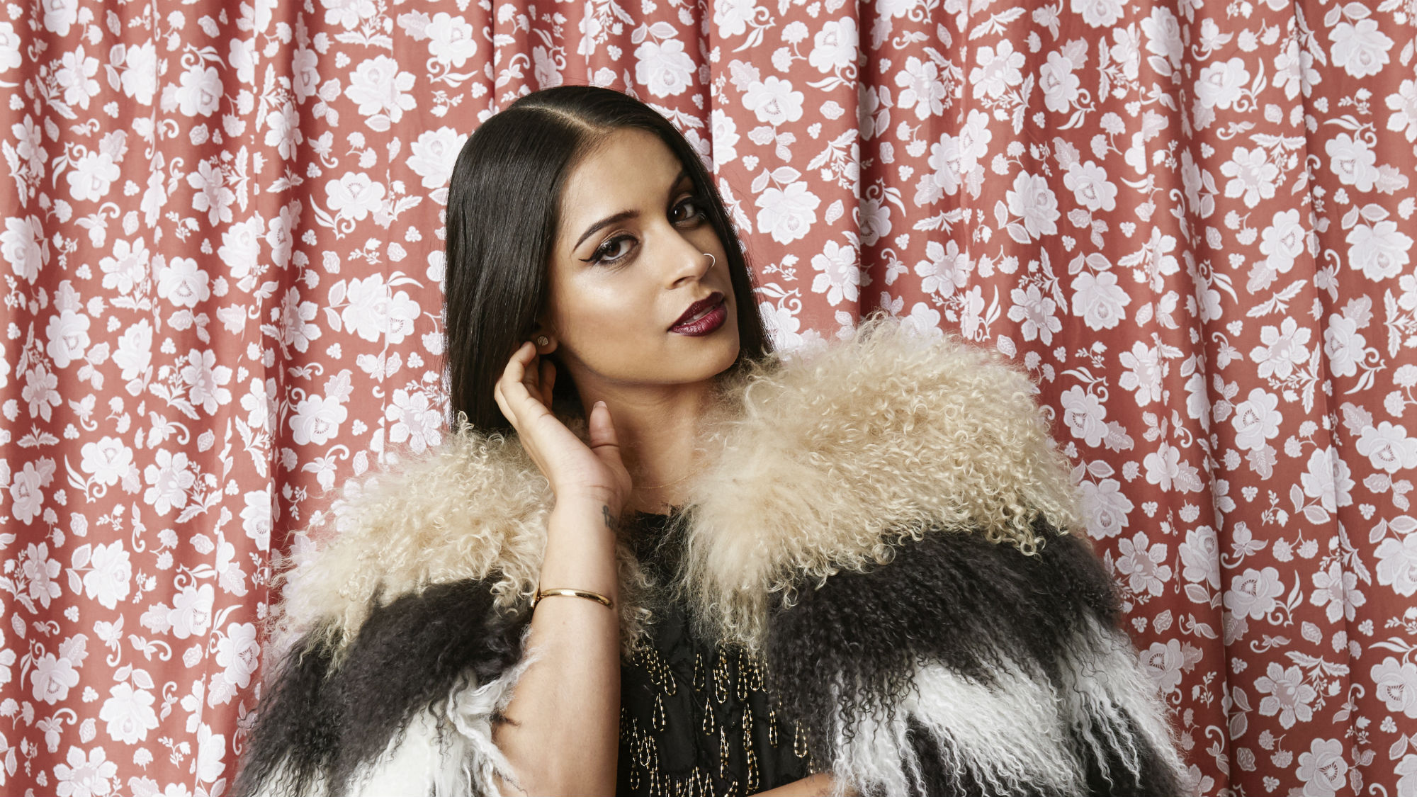 Meet the Digital Powerhouse that is Lilly Singh