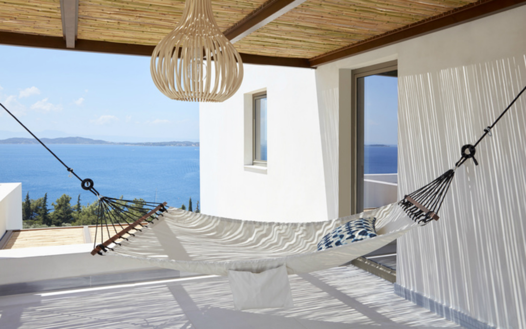 picture Halkidiki Greece: The Hidden Gem Holiday You Need To Go On