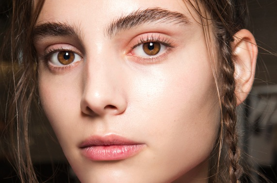 Everything you need to know about Murad Retinol Youth