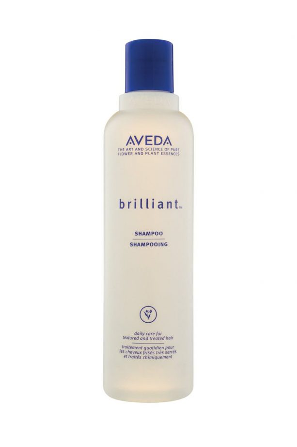 The Best Clarifying Shampoo The Haircare Step Youre Missing