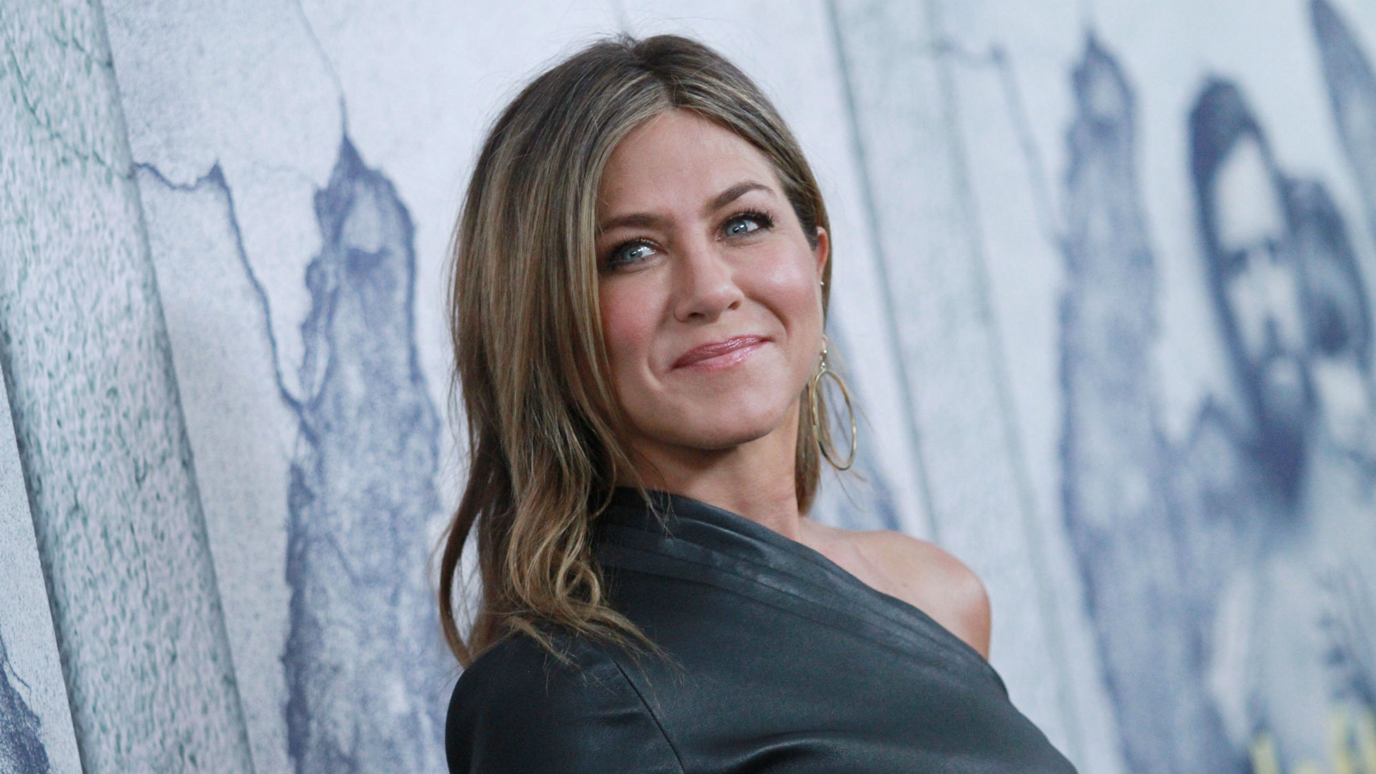 Jennifer Aniston What Would Be Different If Friends Was