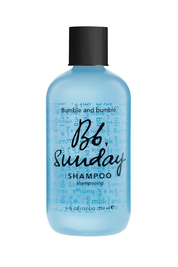Best Clarifying Shampoo: The Haircare Step You're Missing