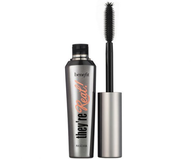 Best Selling Beauty Products Mascara