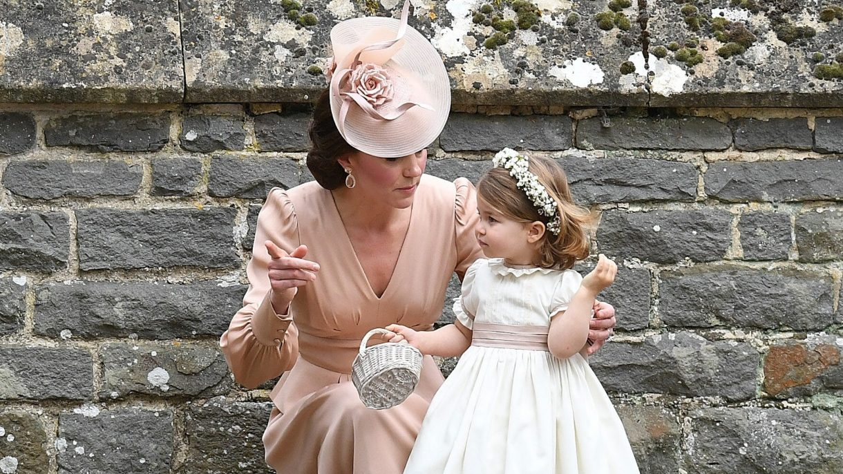 Where to buy the dress kate middleton wore to pippa 39 s wedding for Pippa middleton wedding dress buy