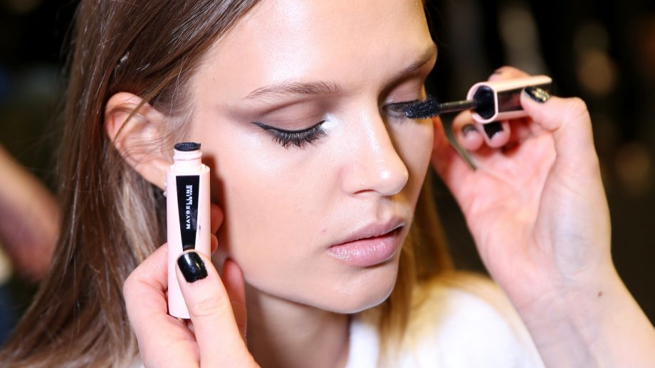 Make-Up Expiry Dates: How To Tell If Your Cosmetics Are Past It