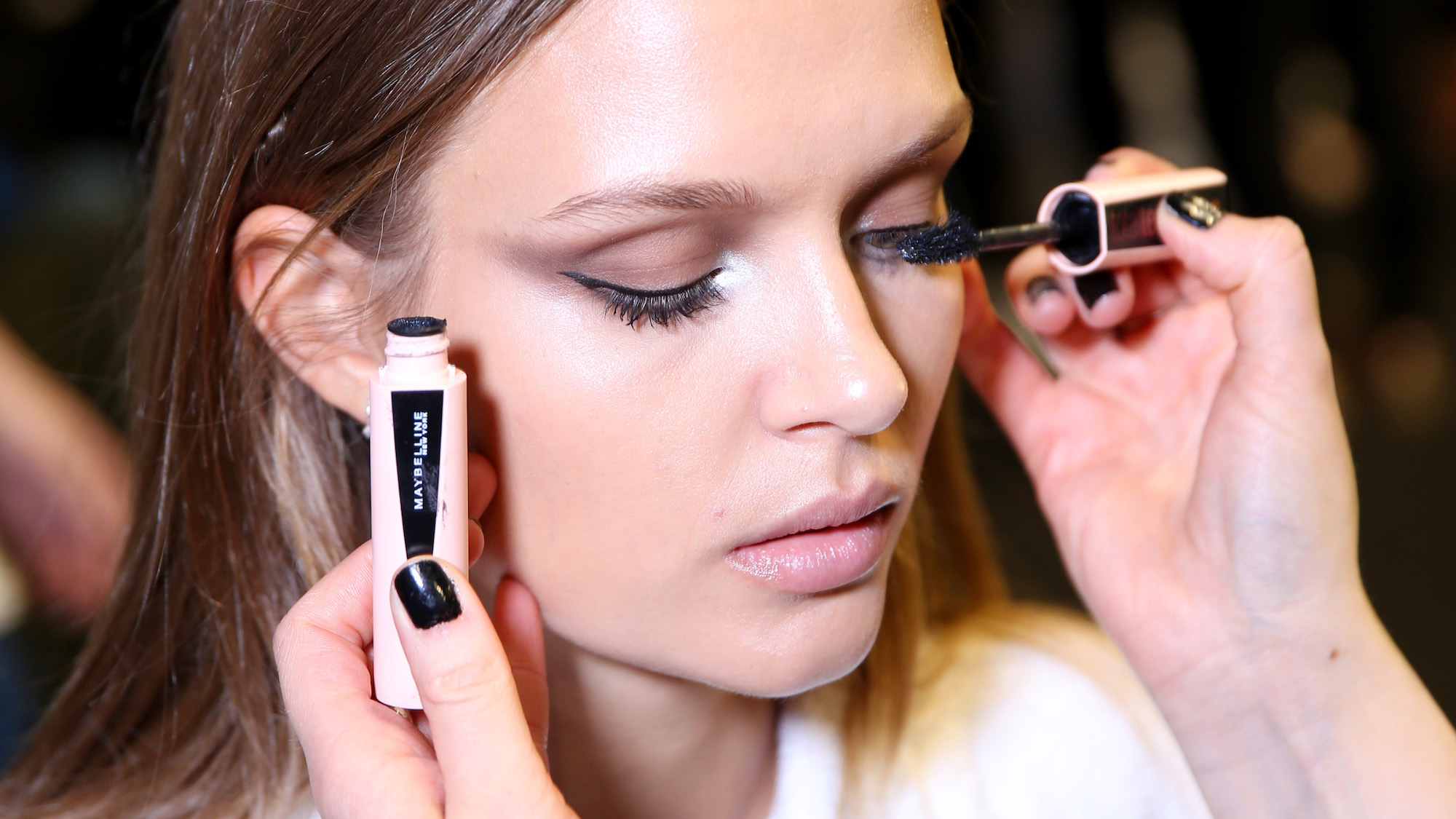 Make Up Expiry Dates How To Tell If Your Cosmetics Are Past It