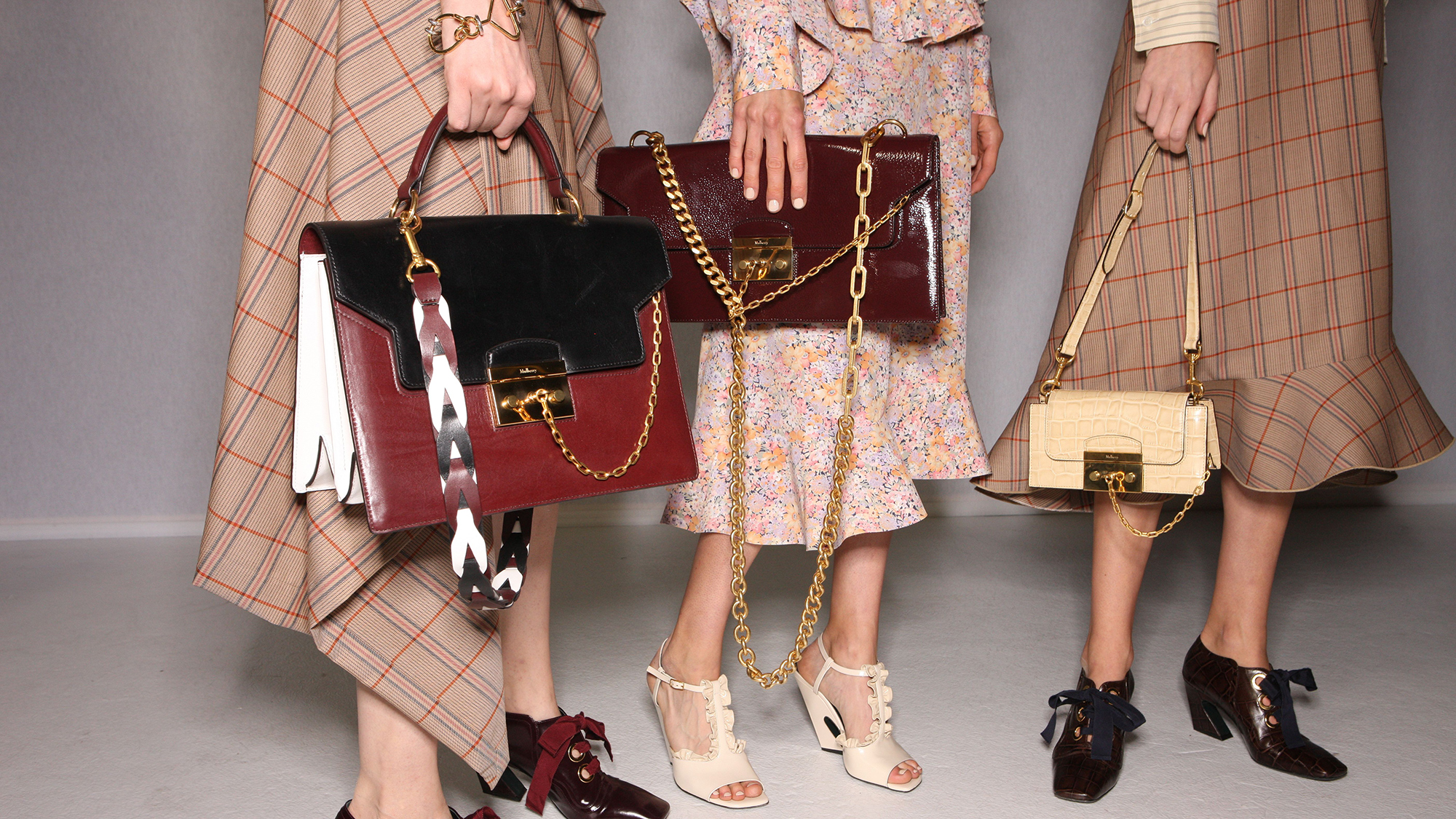afd4ba638e 5 Things You Didn t Know About Mulberry Handbags