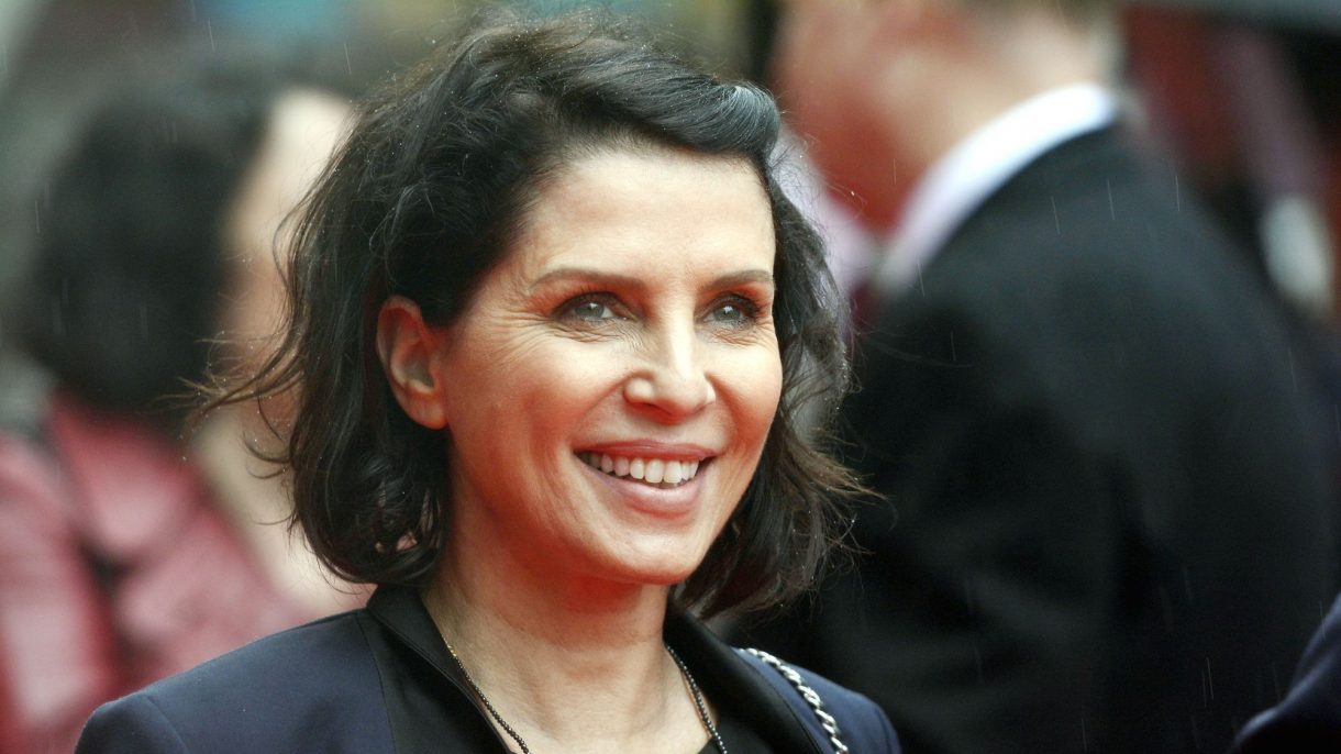 Sadie Frost Vegetarian The Celebrity Speaks Out About Her