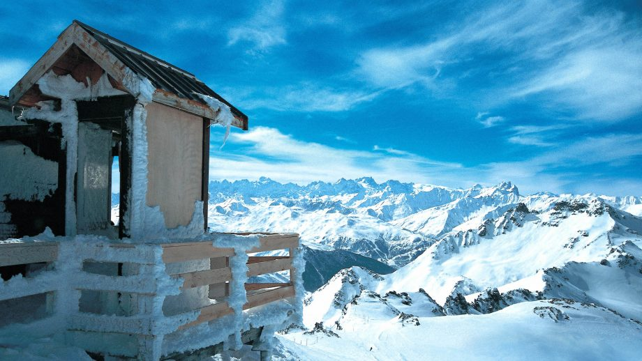 val thorens guide