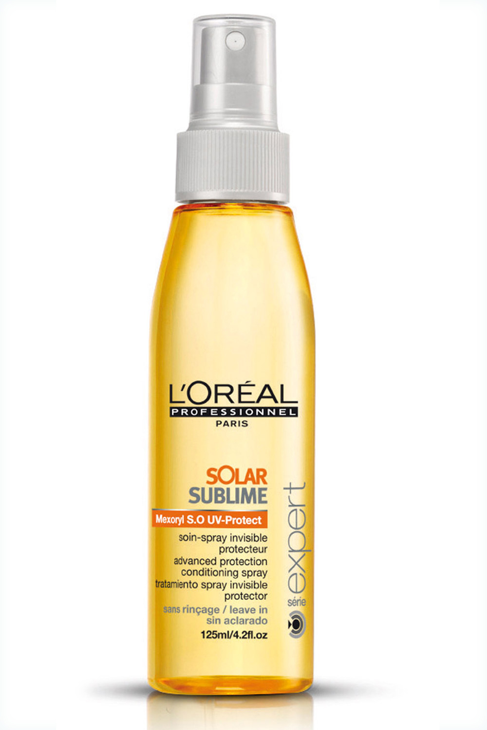 Why sun protection for your hair is an essential beauty step