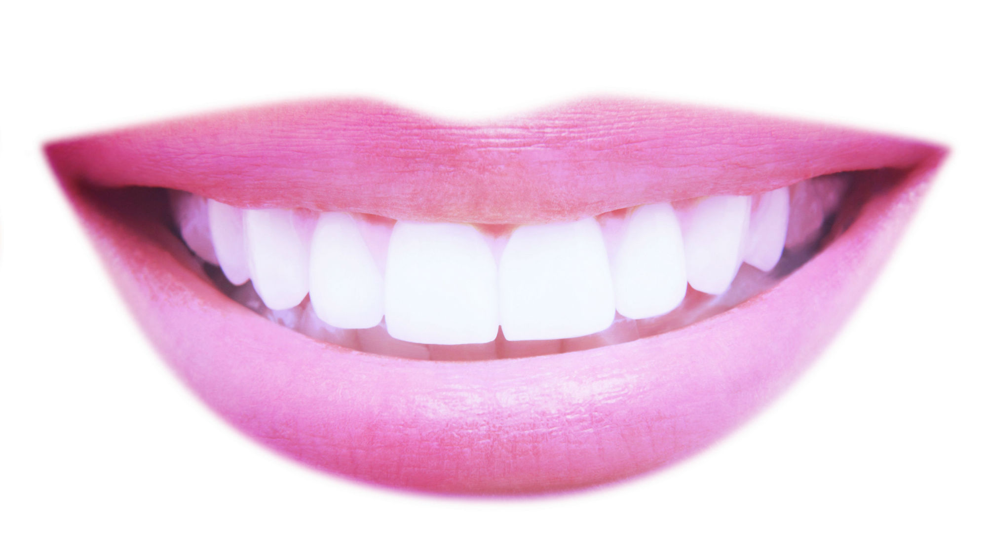Invisalign Cost, Effectiveness And Everything Else You ...