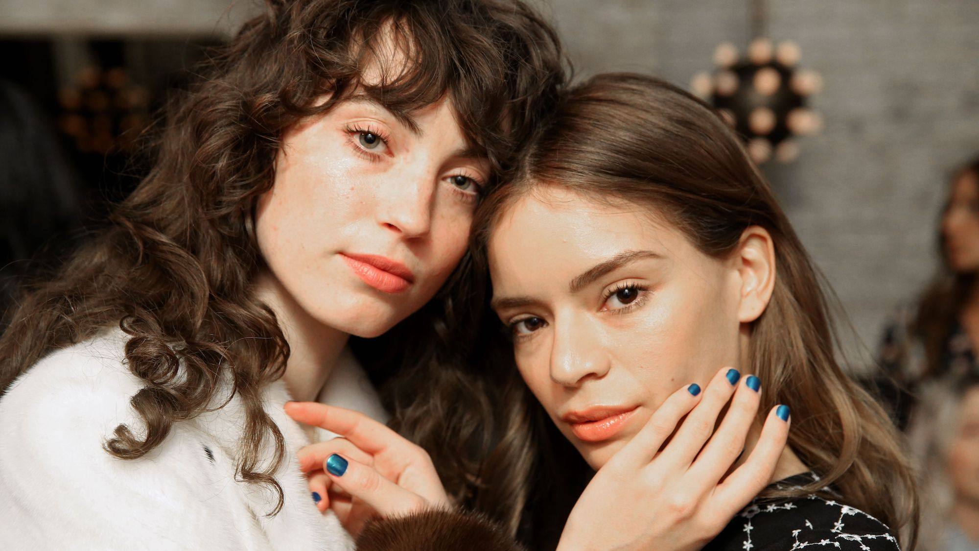 Best Face Oils 2019 To Completely Transform Your Complexion