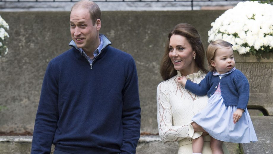 what year did prince william and kate start dating