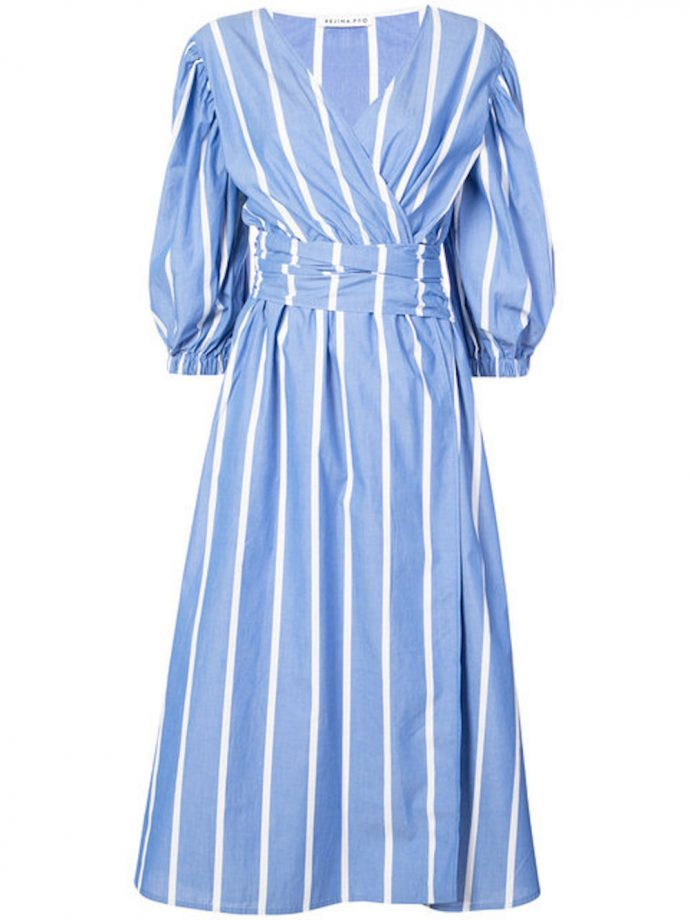1ee8b6dd0466 All The Prettiest Summer Dresses You Can t Live Without