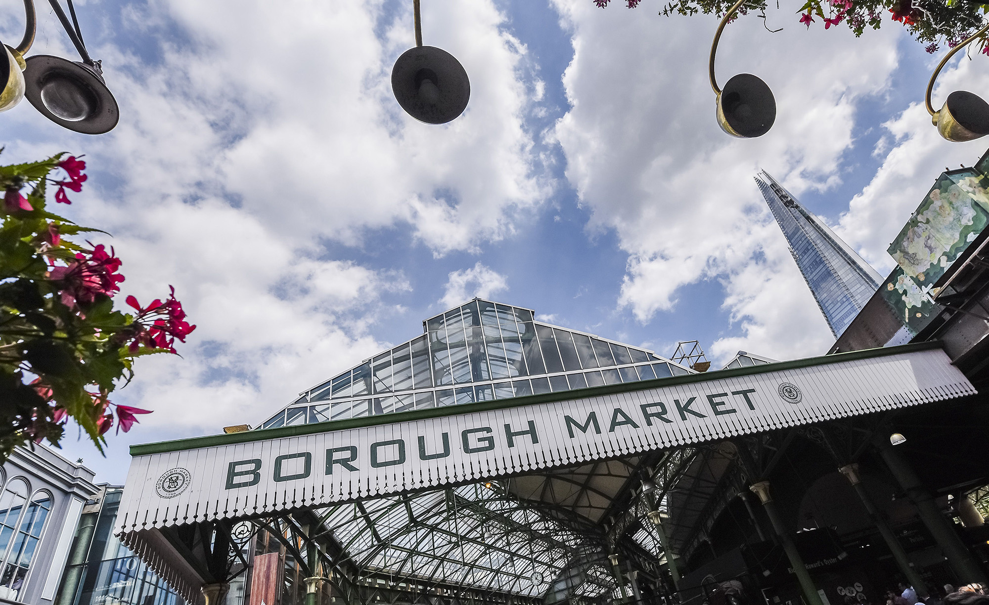Forum on this topic: How Borough Market traders feel a month , how-borough-market-traders-feel-a-month/