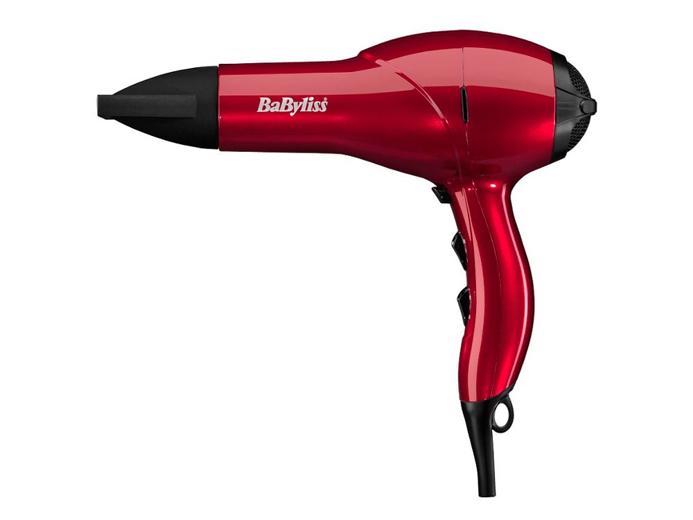 Best Hair Dryers Babyliss