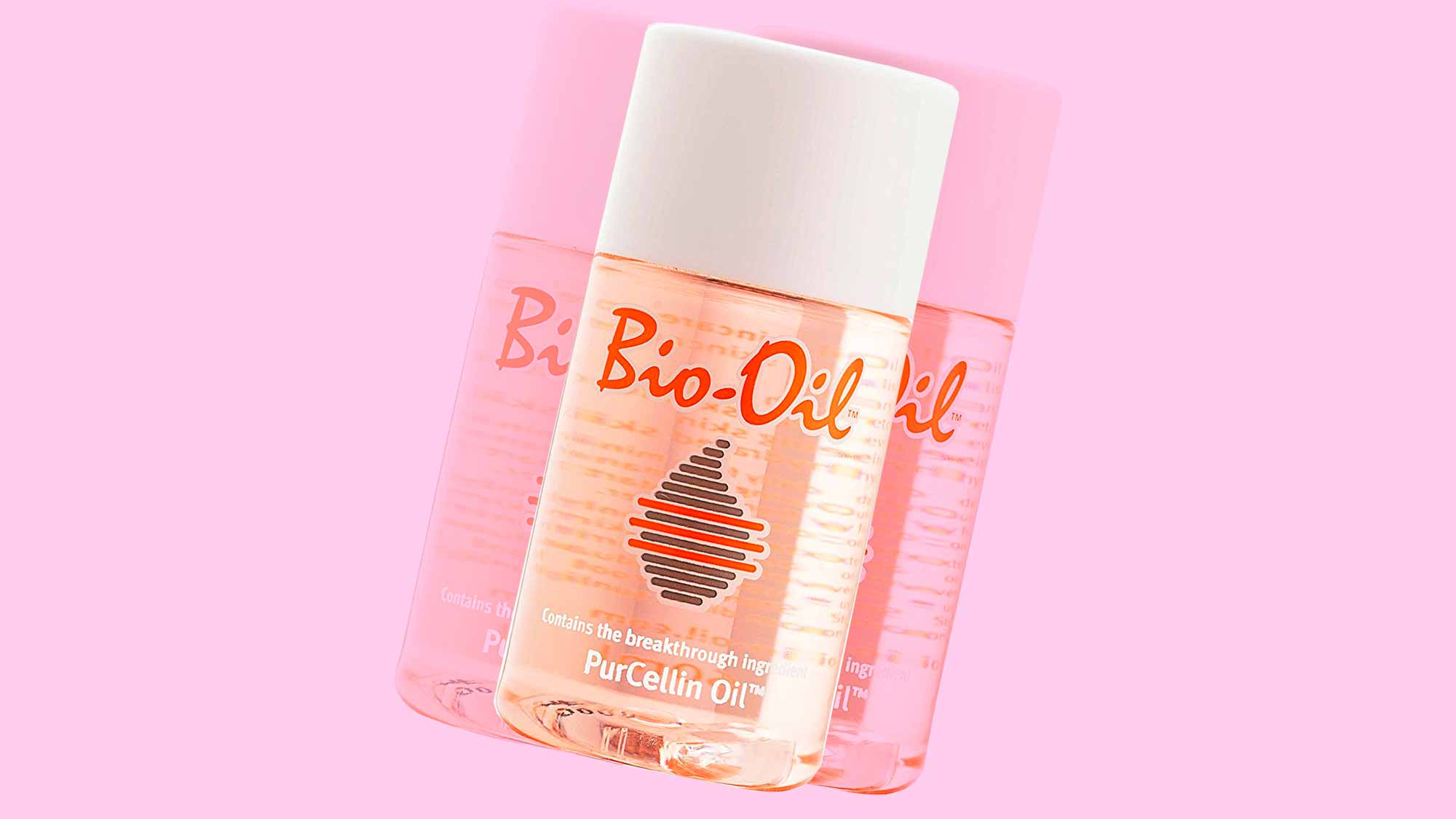 Bio Oil Uses That Prove It Isnt Just For Stretch Marks And Scars Skincare