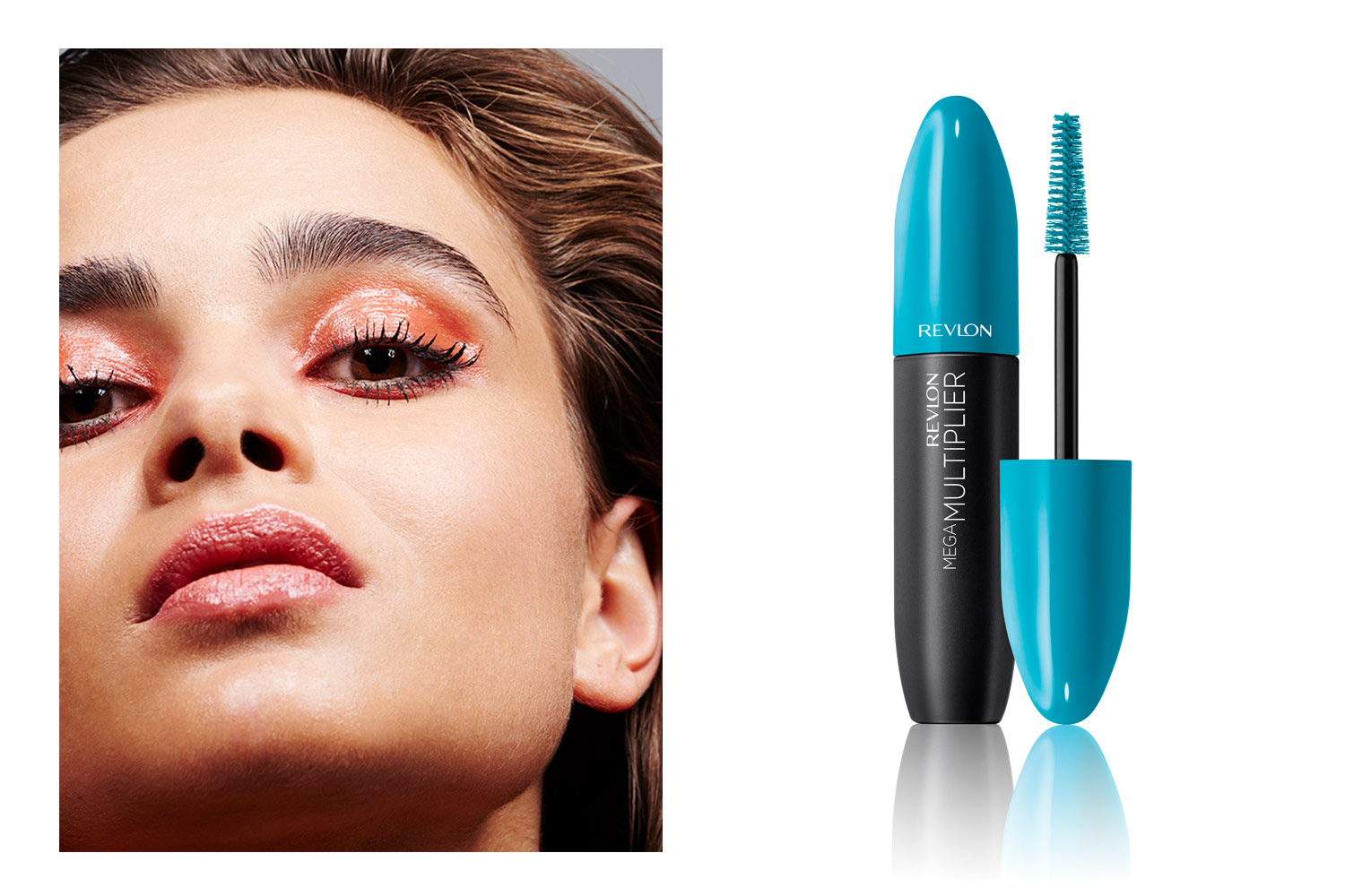 introduction revlon Revlon is a brand that does not require an introduction being one of the most well-known brands in the beauty industry, revlon offers great quality for the most.