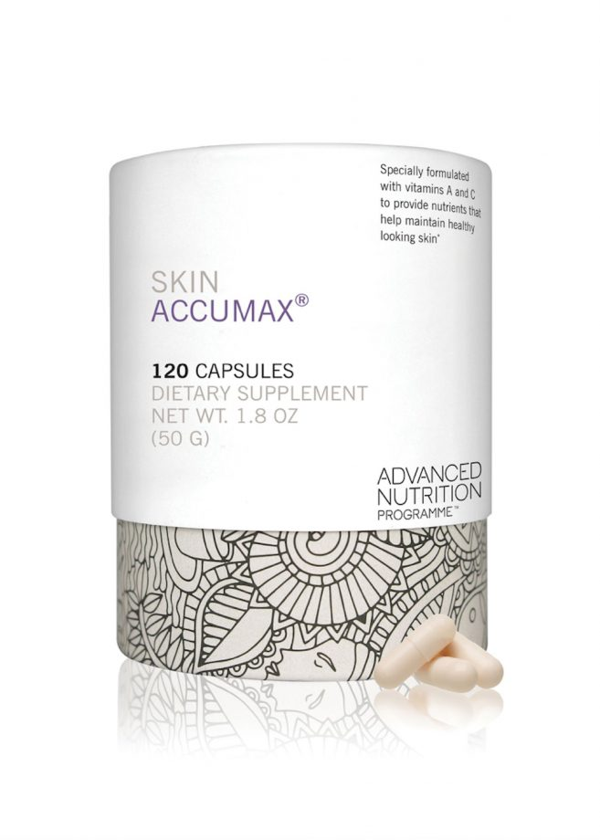 Skin Supplements That Ll Tackle Just About Any Skin
