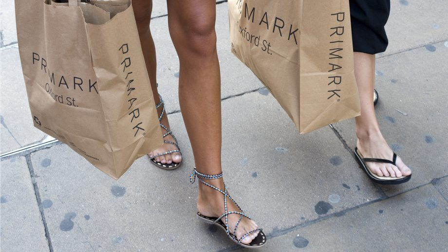 d140759ab2f Why Primark Don't Sell Online: We Finally Have The Answer