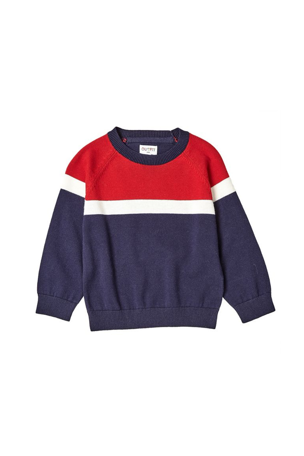 Children\'s Clothes That Are So Cool We Wish They Came In Adult Size