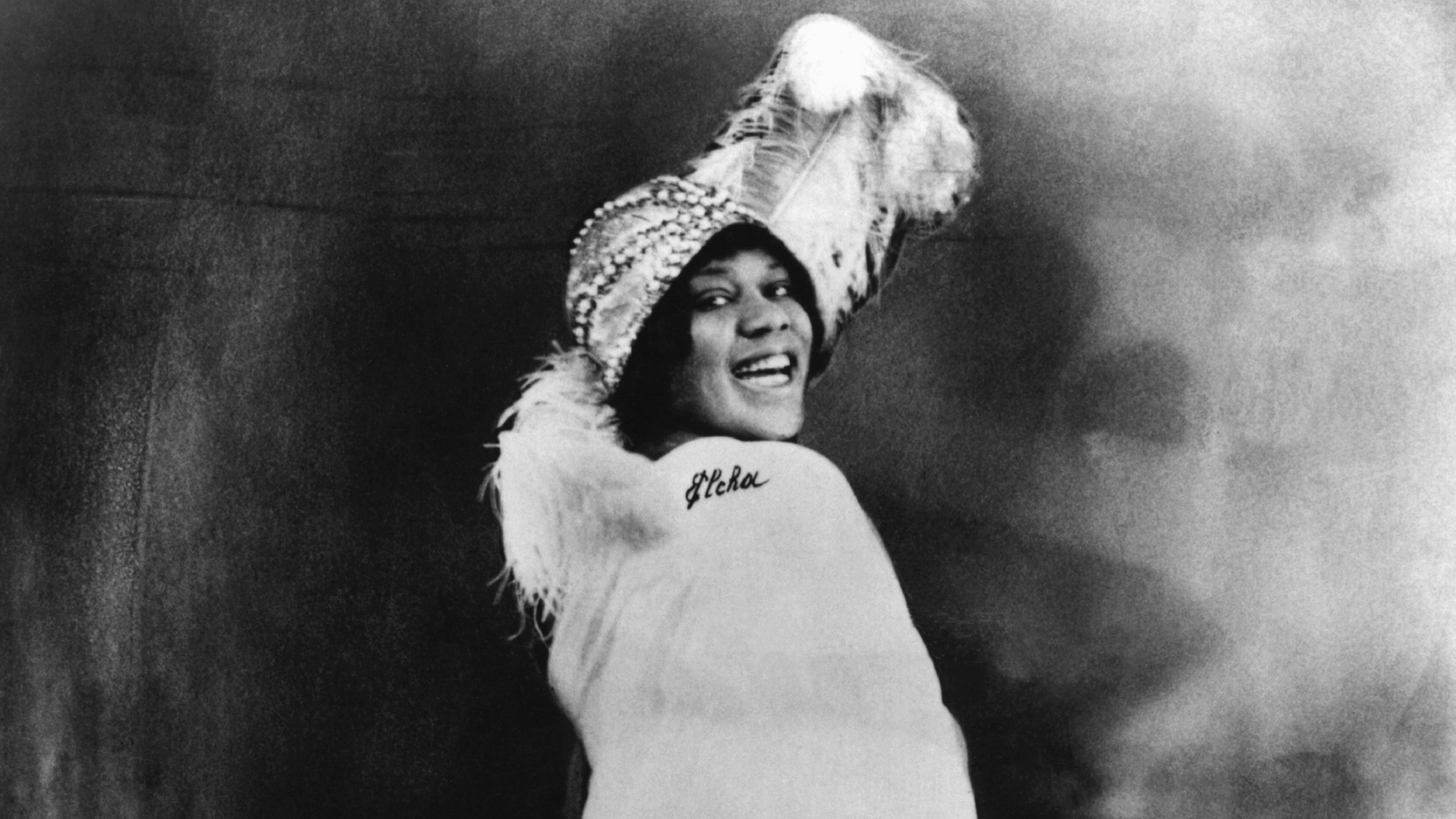 The forgotten female soul singers who changed the music world